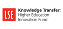 LSE Knowledge Transfer: Higher Education Innovation Fund